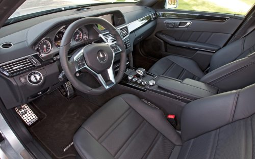 small resolution of 2012 mercedes benz e63 amg