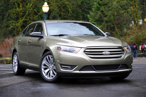 small resolution of 2013 ford taurus 14 207