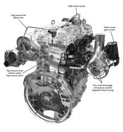 hyundai 2 4 engine parts diagram wiring library 2013 hyundai sonata 20t engine 7 hyundai 2 [ 1360 x 2048 Pixel ]
