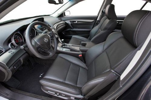 small resolution of 2014 acura tl 65 250