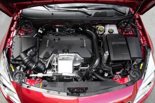small resolution of 2014 buick regal gs