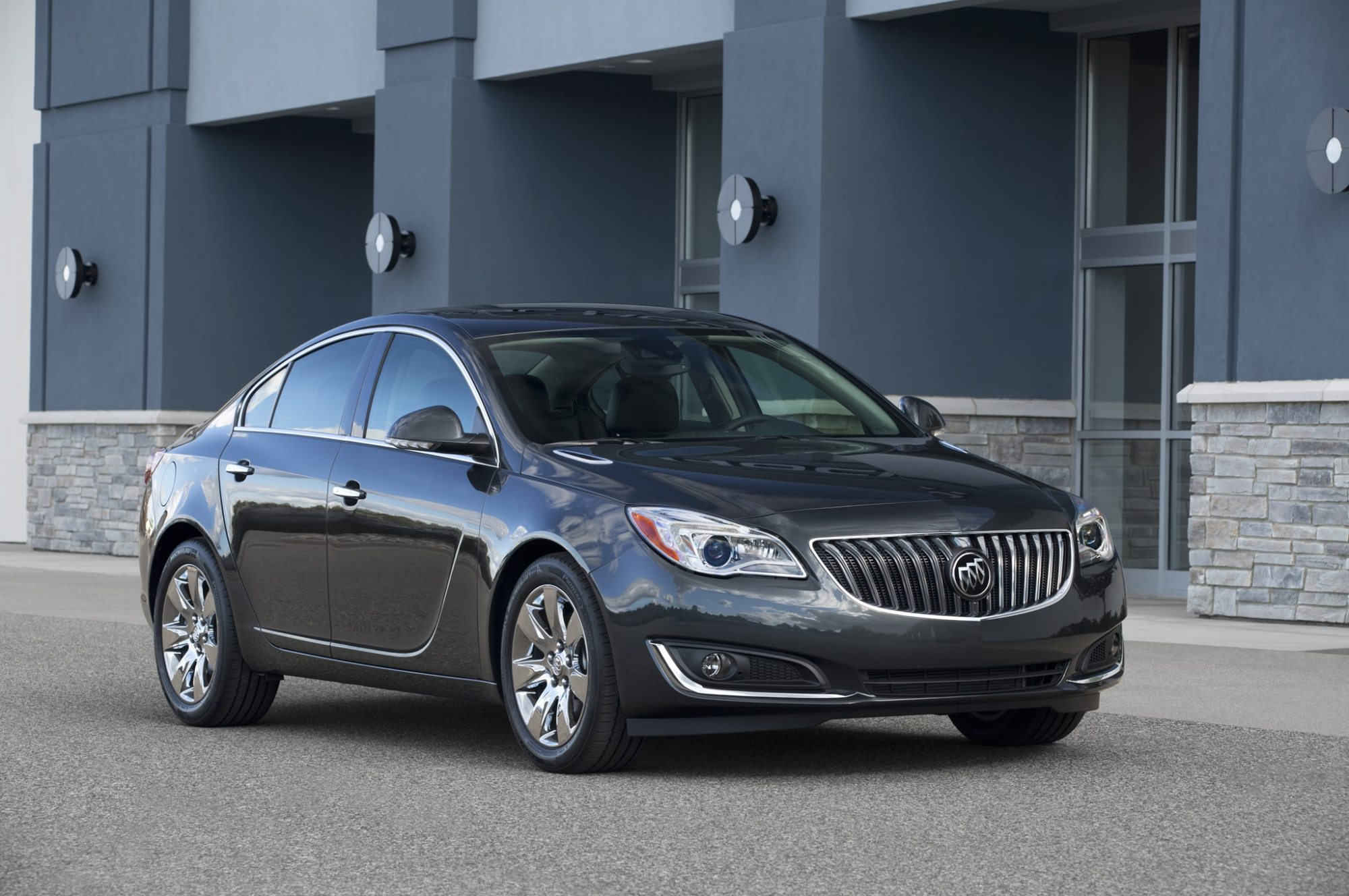 hight resolution of 2014 buick regal