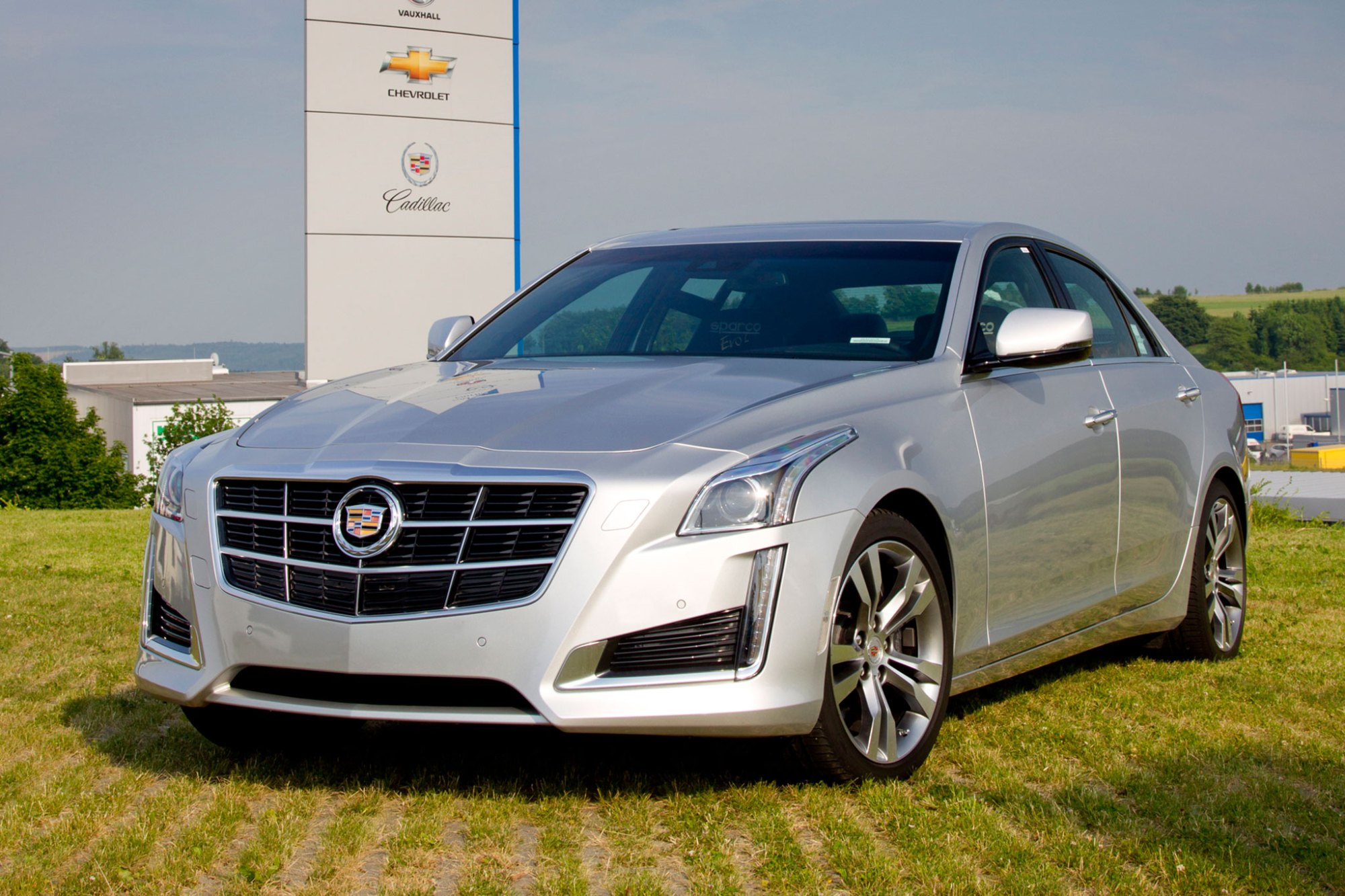 hight resolution of 2014 cadillac cts 4 222