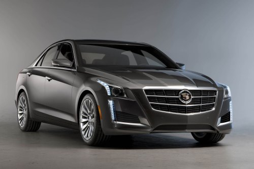 small resolution of 2014 cadillac cts 13 222