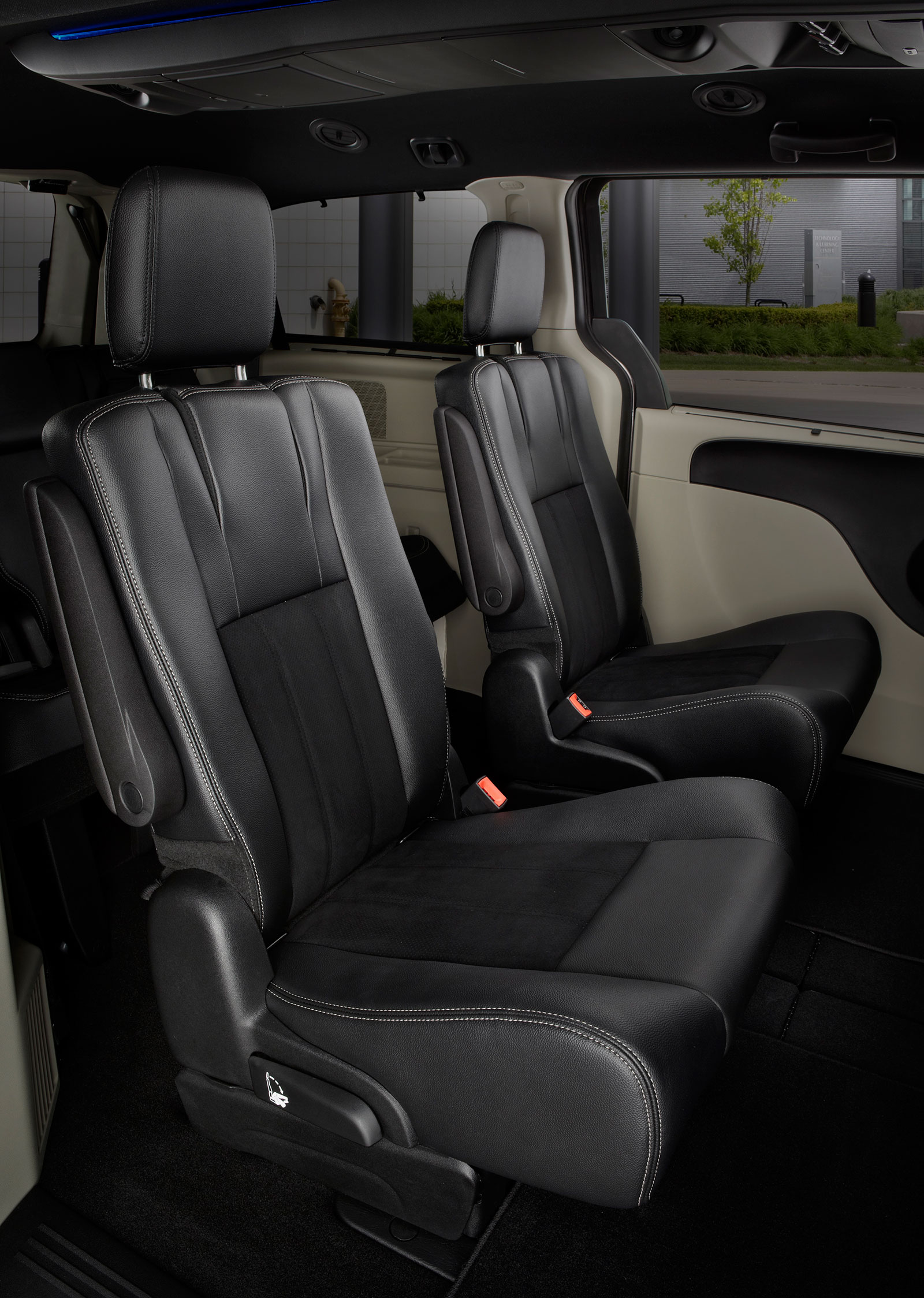 jackknife sofa with seat belts what does transitional mean dodge grand caravan seating chart awesome home