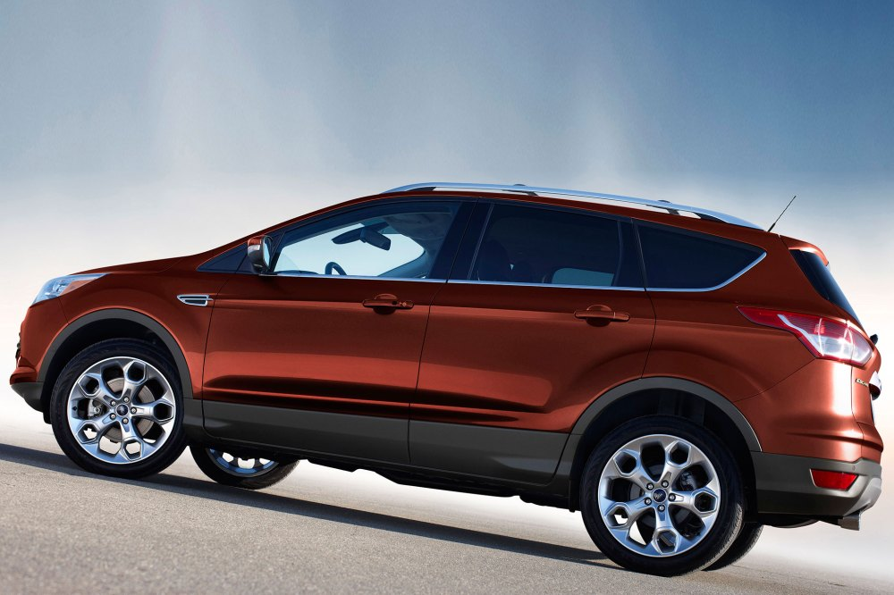 medium resolution of ugg boots review ford escape 2014 review