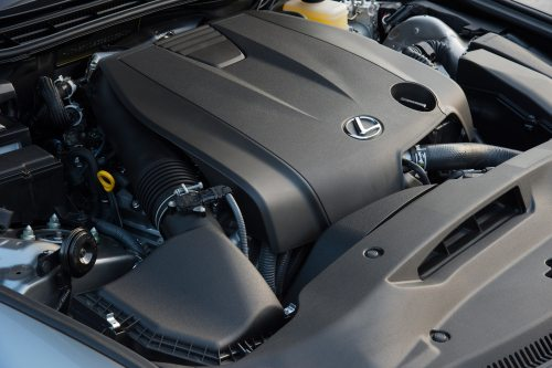 small resolution of 2014 lexus is 250