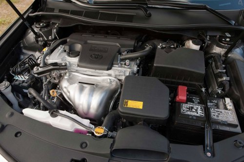 small resolution of 2014 toyota camry 27 131