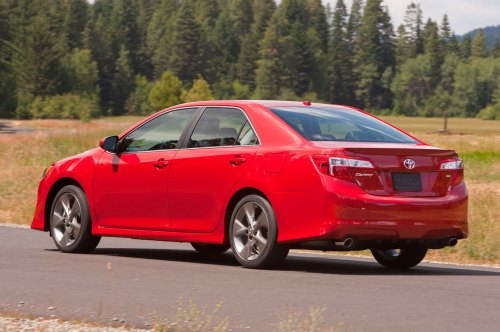 small resolution of 2014 toyota camry 42 131