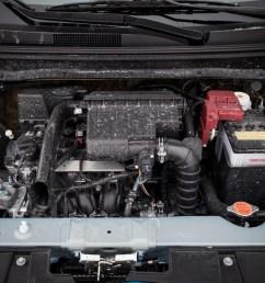 2014 mitsubishi mirage engine diagram wiring diagrams img 2000 mitsubishi engine diagram 2014 mitsubishi mirage engine diagram [ 2040 x 1360 Pixel ]