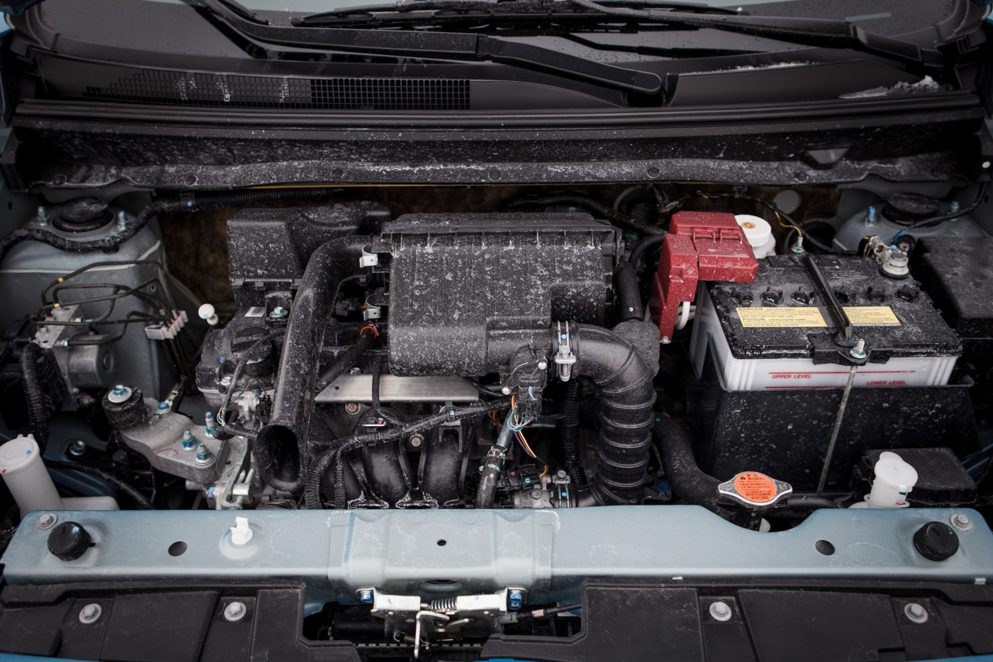 hight resolution of 2014 mitsubishi mirage engine diagram wiring diagrams img 2000 mitsubishi engine diagram 2014 mitsubishi mirage engine diagram