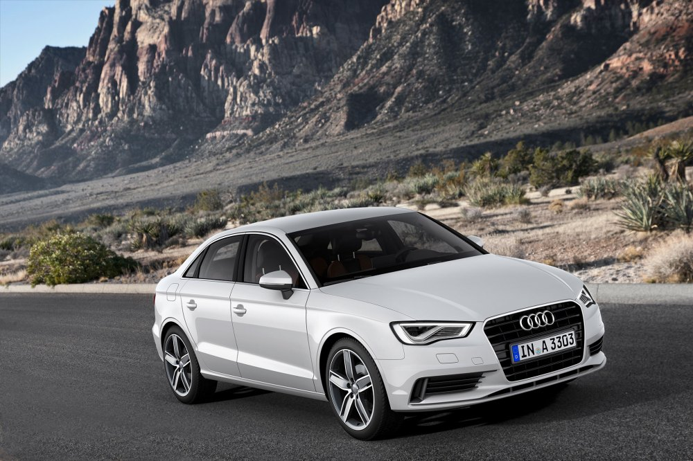 medium resolution of 2015 audi a3 sedan