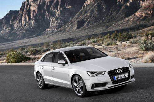 small resolution of 2015 audi a3 sedan