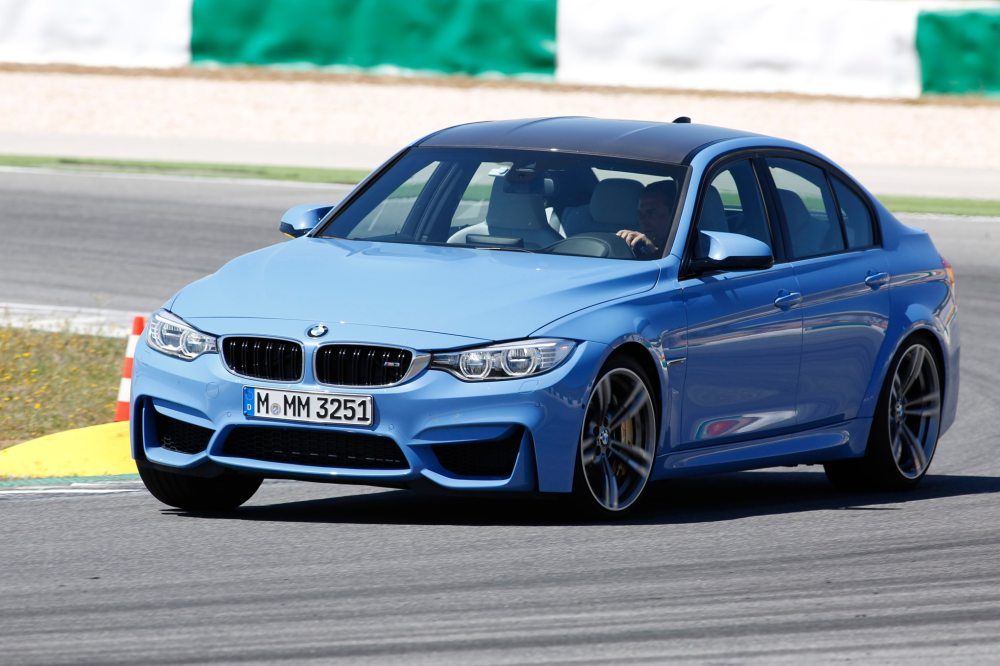 medium resolution of 2015 bmw m3 35 236