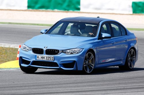 small resolution of 2015 bmw m3 35 236