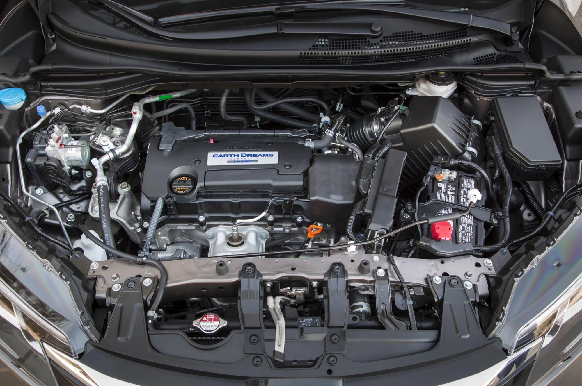 hight resolution of 97 honda cr v engine bay diagram wiring library 2015 honda cr v engine 2