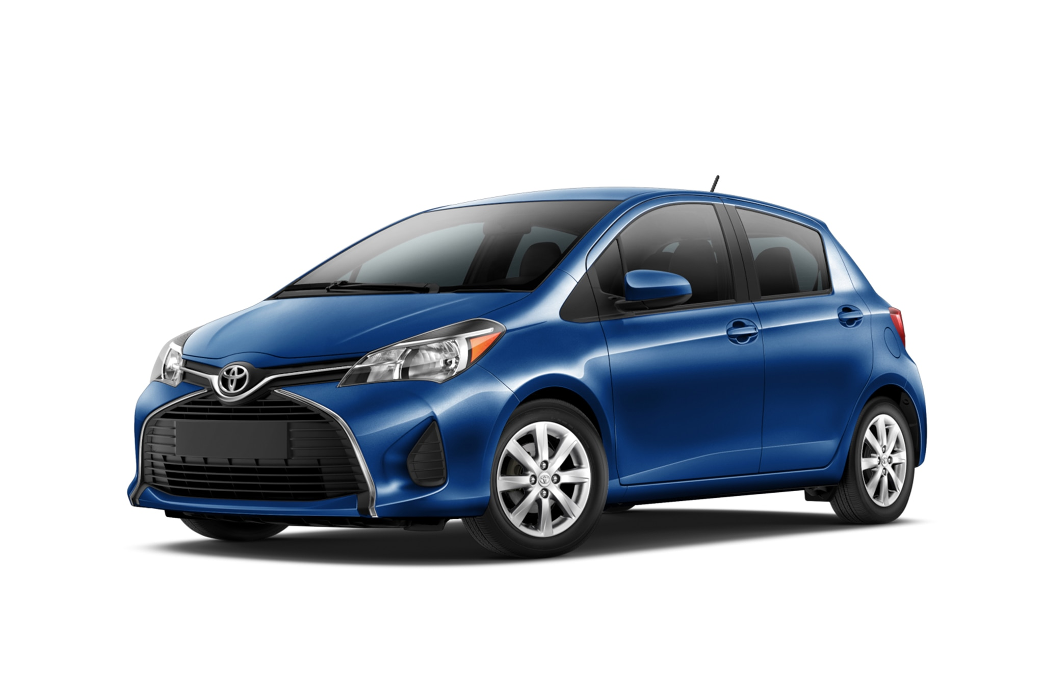 toyota yaris trd 2015 harga all new camry 2017 indonesia review