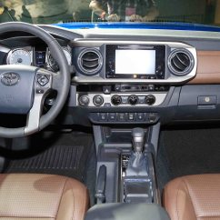 Interior New Agya Trd 2017 Grand Avanza 1.5 G M/t 2016 Toyota Tacoma Review