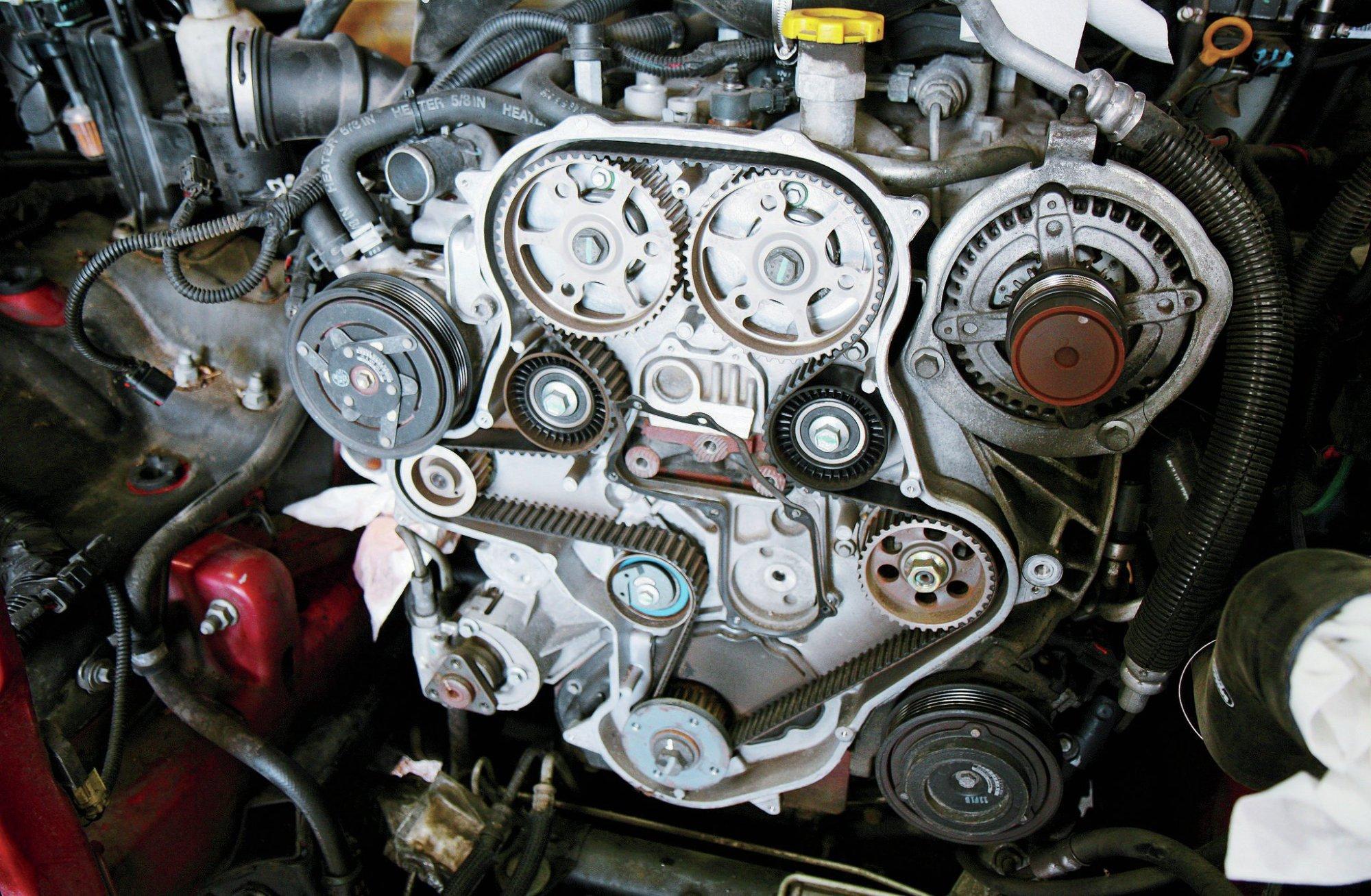hight resolution of 2007 dodge nitro engine diagram wiring library rh 41 codingcommunity de dodge nitro cylinder diagram 2007