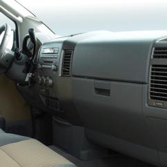2010 Toyota Tundra Speaker Wiring Diagram Thoracic Spine Anatomy 2004 Nissan Titan Interior Parts | Psoriasisguru.com