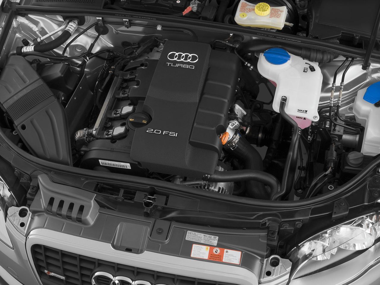 For Audi 2 0 Turbo Engine Problems On Audi A4 2 0t Engine Diagram