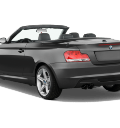 2008 bmw 1 series 135i convertible angular rear 2008 bmw 1 series convertible 2008 bmw 135i fuse box  [ 1280 x 960 Pixel ]