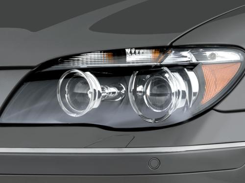 small resolution of bmw e66 headlight wiring diagram