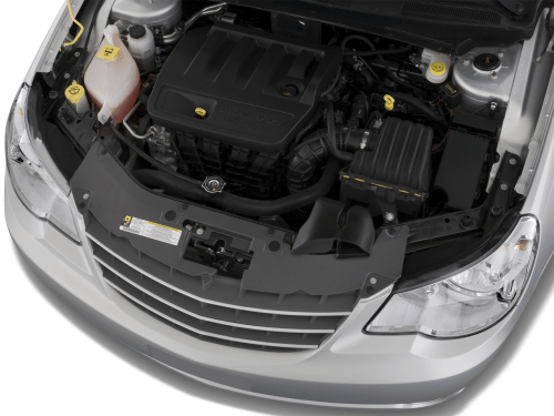 small resolution of  chrysler 300 fuse box location 12 125