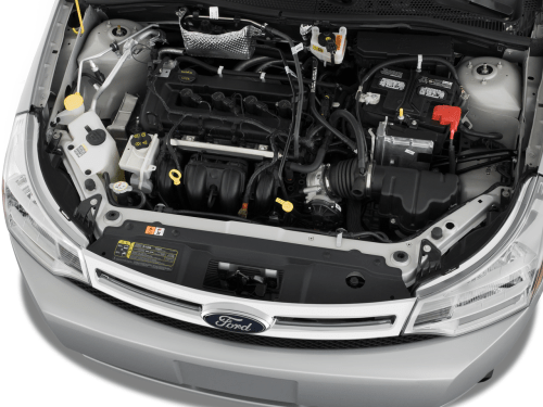 small resolution of 2013 ford focus engine diagram wiring diagram used 2012 ford focus engine diagram