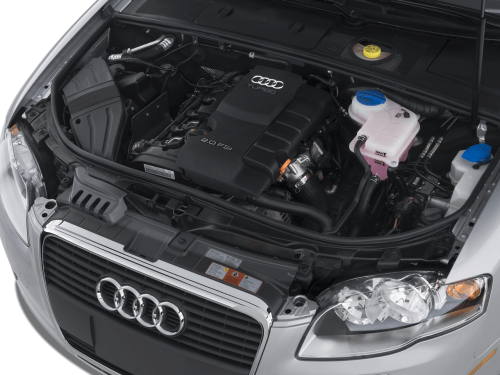small resolution of 2005 audi a6 engine diagram