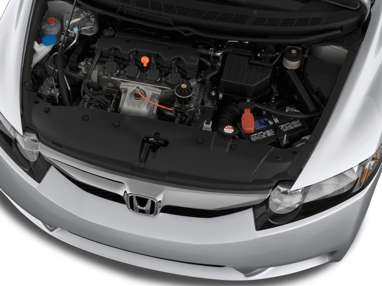 hight resolution of 2011 honda si engine diagram