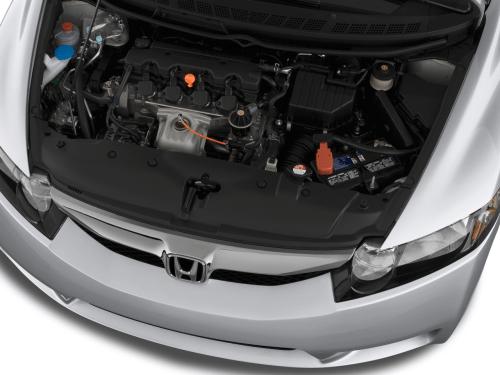 small resolution of 2011 honda si engine diagram