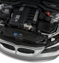 2010 bmw 528i engine diagram [ 2048 x 1360 Pixel ]