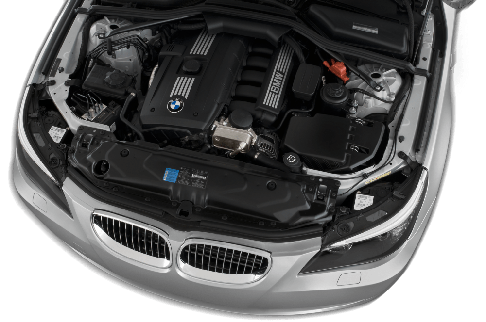 medium resolution of 2010 bmw 528i engine diagram