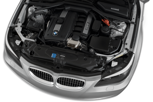small resolution of 2010 bmw 528i engine diagram