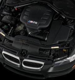 2015 m3 engine bmw forum bmw news and bmw blog bimmerpost e46 engine diagram 2001 bmw 525i engine diagram [ 2048 x 1360 Pixel ]
