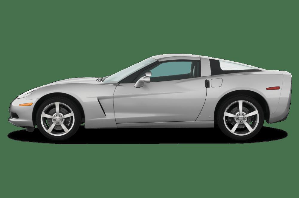 medium resolution of chevrolet corvette c6 2005 2013 fuse box diagram c6