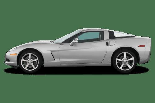 small resolution of chevrolet corvette c6 2005 2013 fuse box diagram c6
