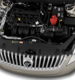 end of mercury brand is coming sources say 2010 jeep grand cherokee engine diagram 2010 mercury milan engine diagram [ 2048 x 1360 Pixel ]