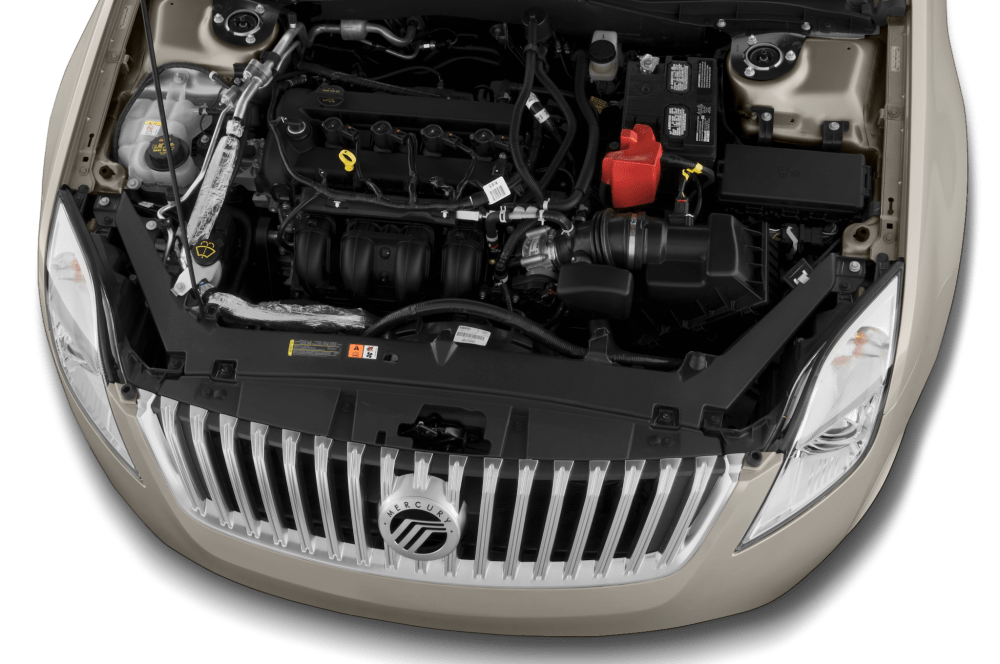 medium resolution of end of mercury brand is coming sources say 2010 jeep grand cherokee engine diagram 2010 mercury milan engine diagram