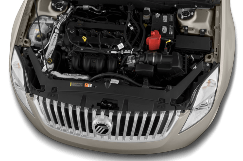 small resolution of end of mercury brand is coming sources say 2010 jeep grand cherokee engine diagram 2010 mercury milan engine diagram