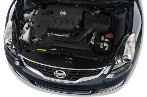 small resolution of 2008 nissan altima coupe engine diagram data wiring diagram nissan altima 2 5 engine diagram