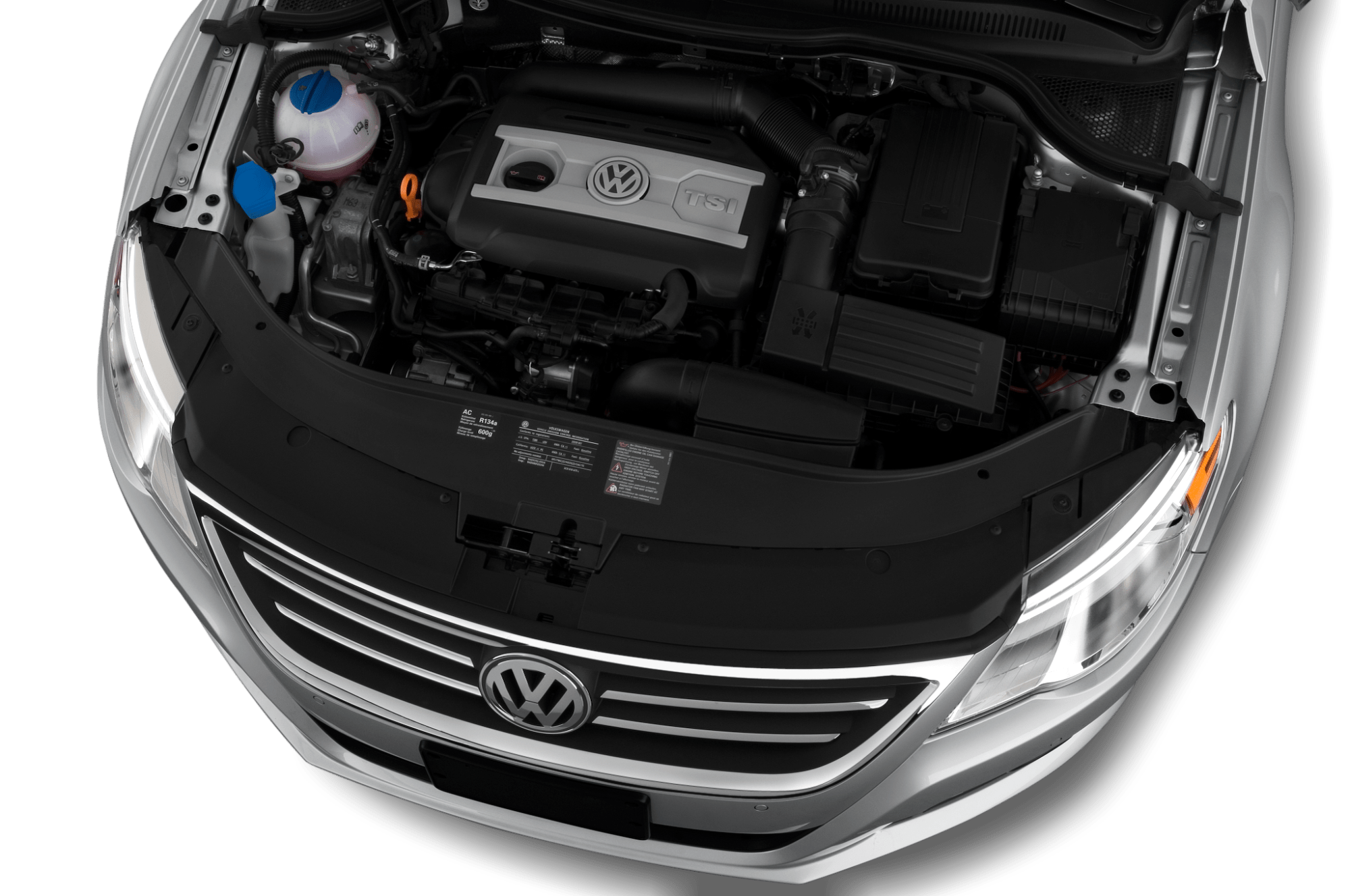 hight resolution of 2010 vw cc engine thestartupguide co u20222010 volkswagen cc sport editors notebook reviews automobile rh