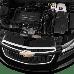 Car Hood Engine Diagram Traxxas Stampede Vxl Parts Chevrolet 5 3 Toyskids Co 2012 Cruze 2lt Editors Notebook Automobile 2004 Chevy Trailblazer Liter