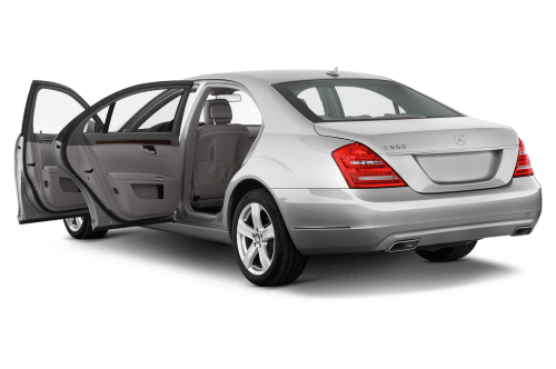 small resolution of 2007 mercedes benz s550 fuse box diagram
