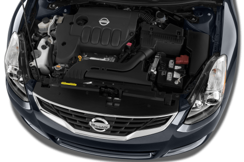 small resolution of 52 87 nissan