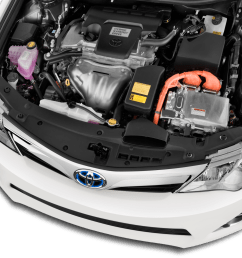 2009 camry hybrid engine diagram wiring diagram specialtiescamry hybrid engine diagram schematic diagram2013 toyota camry engine [ 2048 x 1360 Pixel ]