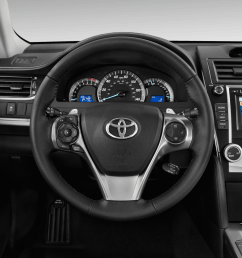 first drive 2012 toyota camry automobile magazine 2015 camry dome wiring diagram  [ 2048 x 1360 Pixel ]