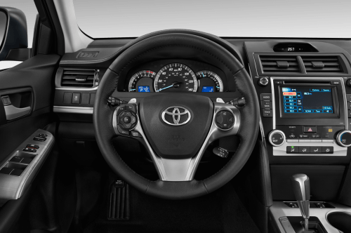 small resolution of first drive 2012 toyota camry automobile magazine 2015 camry dome wiring diagram