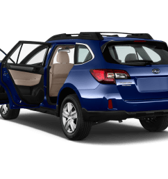 2017 subaru legacy and outback pricing released automobile magazine 2001 subaru forester fuse diagram 2017 subaru [ 2048 x 1360 Pixel ]